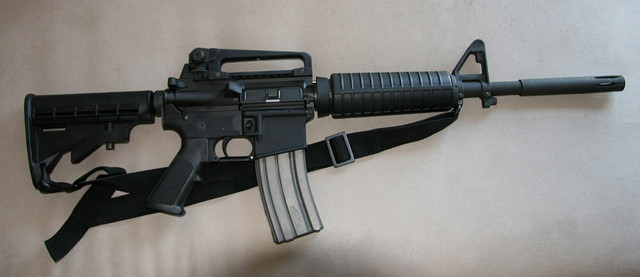 012513_Bushmaster Gun Assault Weapons_madrigar