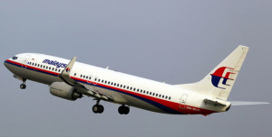 malaysia airlines personal injury claim