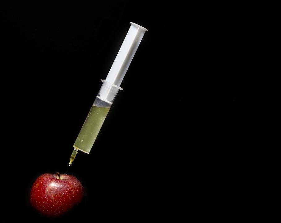 syringe-1501001_960_720