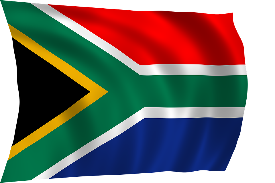 south-african-flag-1333189_960_720