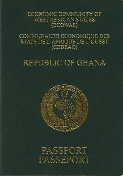 ghana_biometric_passport