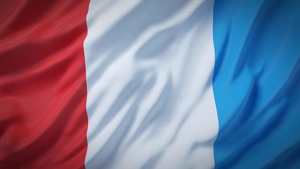 france-flag-1058699_960_720