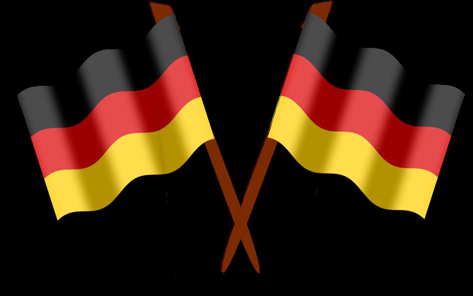germany-1038624_960_720