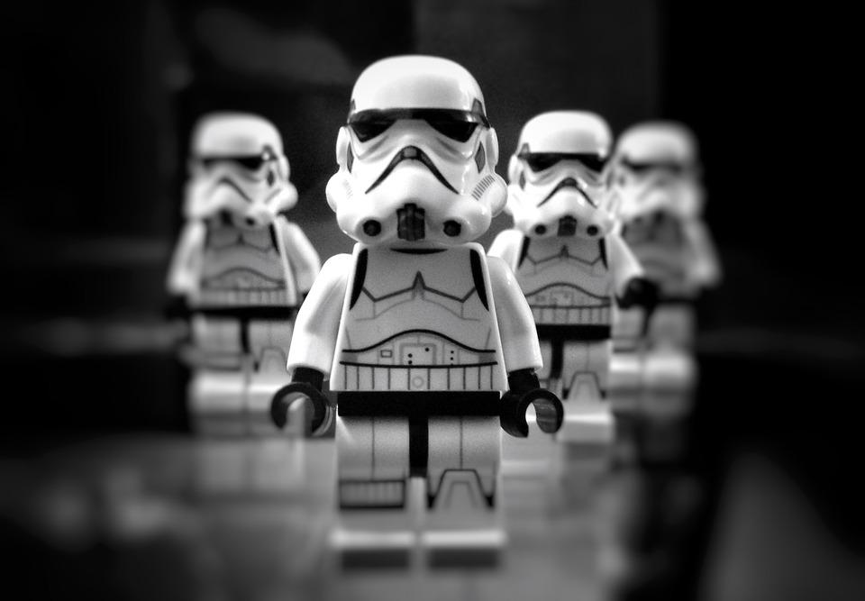 star-wars-899693_960_720