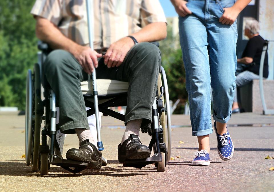 wheelchair-1629490_960_720