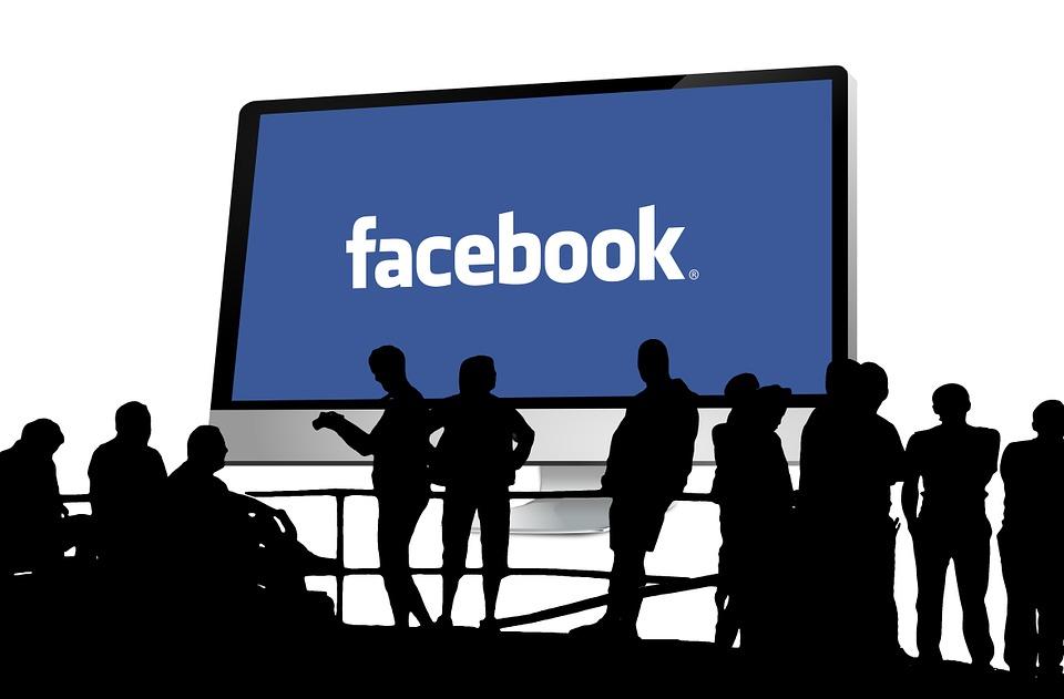 alternativen zu facebook
