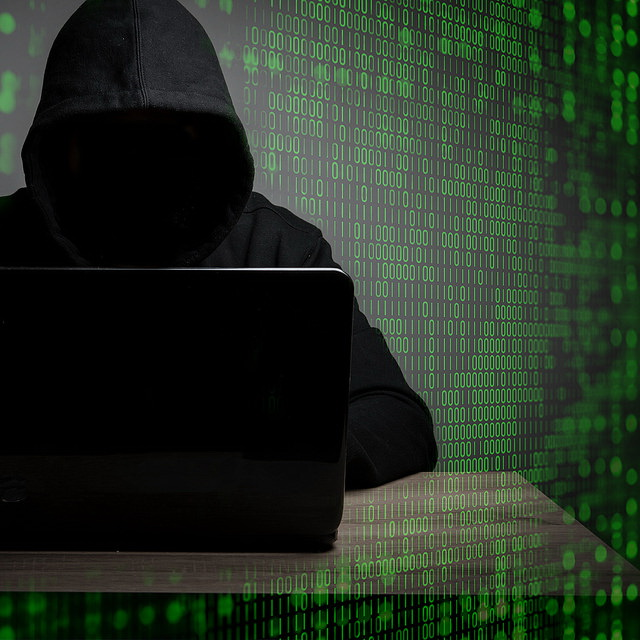Two Year Sentence Issued to British Teenage who Hacked CIA Emails