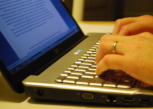 technology invades privacy essay Below given is a custom-written essay example on the impact of technology on privacy technology essay and events that include invasion of privacy.