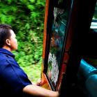 011613_Thailand To Set Up Tourism Fund_Szymon Kochanski