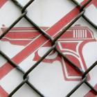 Gun Control After Brit's Death On Koh Phangan