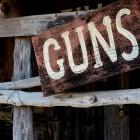 021913_Texas Gun Culture_Texas.713