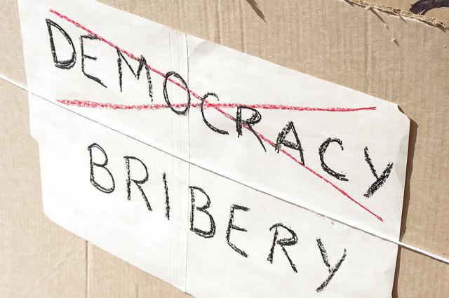 022013_Bribery FPAC_meiling_bedard