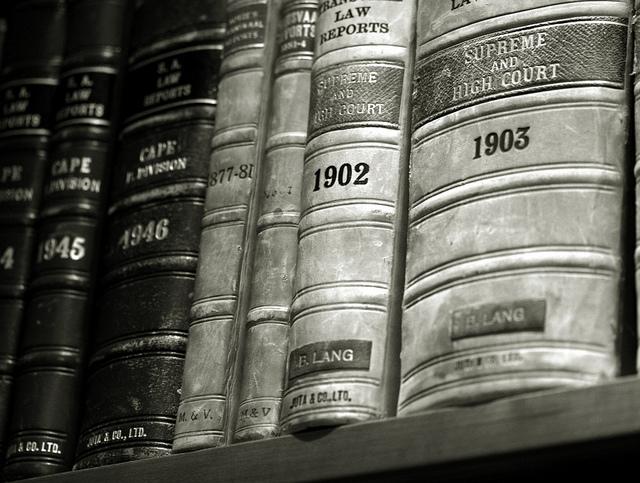 022213_Colorado Adultery Law_Daniela 59
