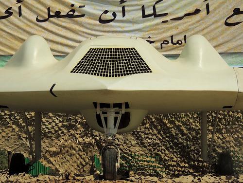 031113_Drones Sold to UAE_German Vogel