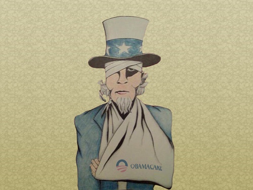 031413_Obamacare_Fresh Conservative