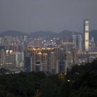 032613_HongKong Permanent Residents_[ A E ]