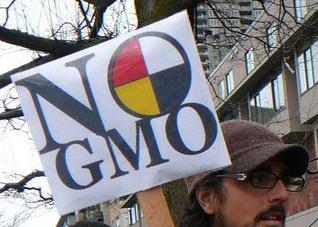 032813_GMOs_MillionsAgainstMonsanto