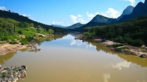 040113_Mekong Lao_Photasia