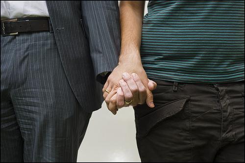040913_Gay Marriage_European Parliament