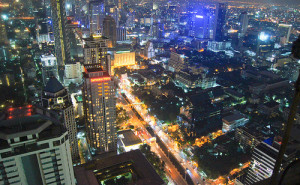 011512_Bangkok Property Prices to Rise_Evoflash