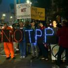 Image Credit: Stop FastTrack (Flickr)