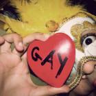 Homo-Eяectus- (Flickr)