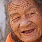 old-lady-845225_960_720