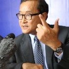 Sam_Rainsy_speaking