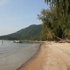 800px-Koh_Tao_Sairee_Beach