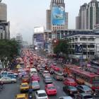 800px-Traffic_jam_in_Bangkok