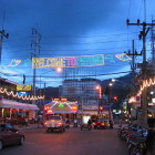 800px-Welcome_to_Patong