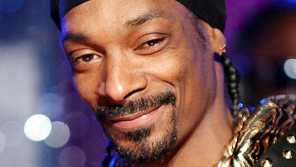 Snoop_Dog_conoce_a_tu_Snoop