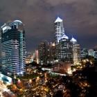 800px-All_Seasons_Plaza_Bangkok