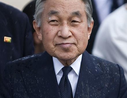 440px-Emperor_Akihito_cropped_Emperor_Akihito_and_Empress_Michiko_20090715_2