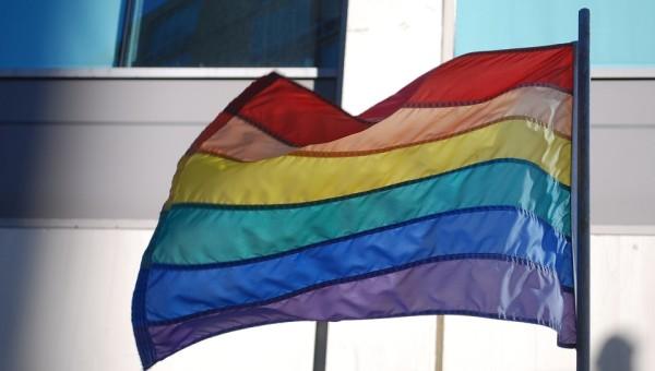 gay-743009_960_720