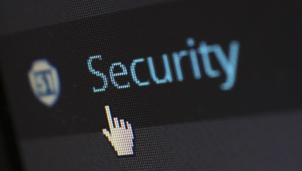 security-265130_960_720