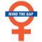Mind_the_gap2