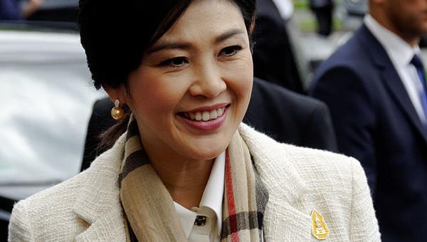 Yingluck_Shinawatra