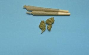 marijuana-2248066_960_720