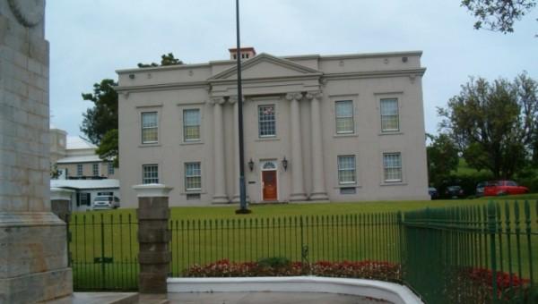 Bermuda-Cabinet_Office_and_Senate