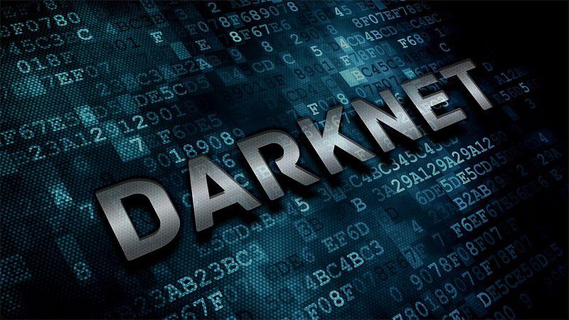 Darknet-3(1)
