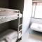 bunk-beds-inside-a-room