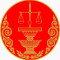 590px-ThaiConCourt-Seal-002