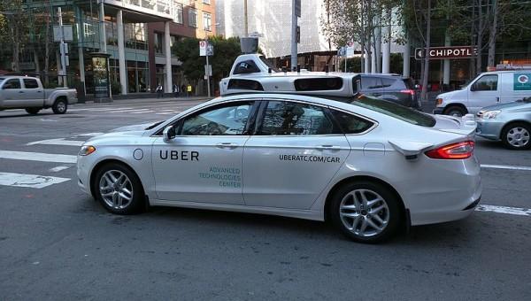 Uber_self-driving_car2