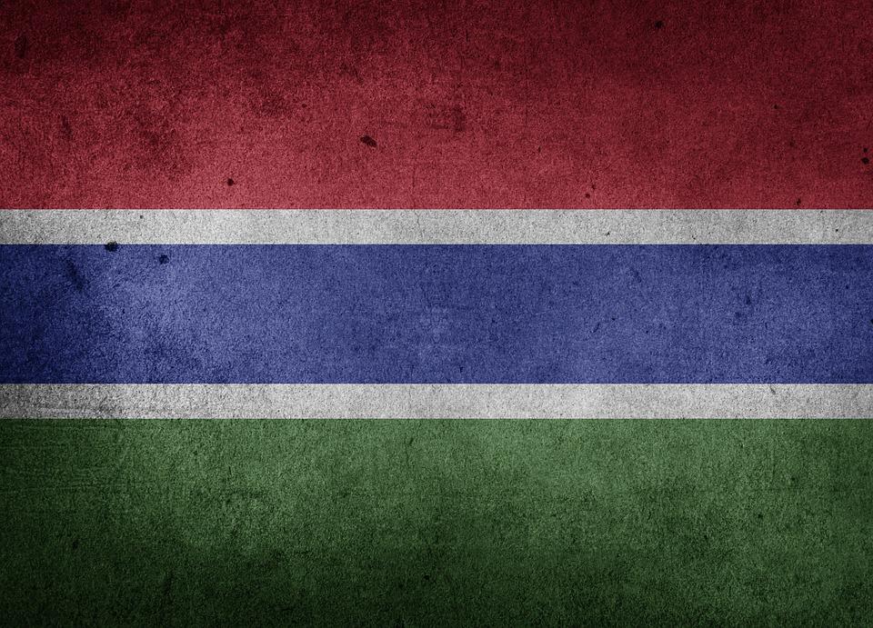 flag-1198964_960_720