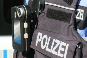 Body_Worn_Camera_Magdeburg_Police (1)