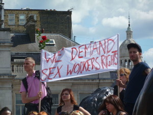 Sex_Worker_Rights_-_London_SlutWalk_2011